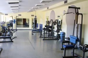 gym-1000.jpg