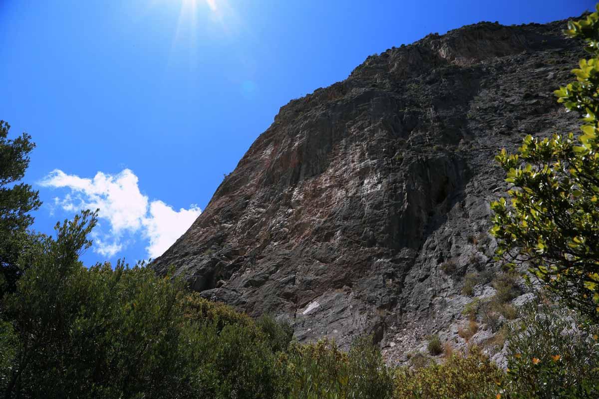 Datça, Датча, climbing, скалолазание, турция,Turkey, Дачка, Shaman