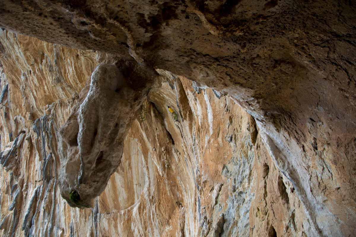 Datça, Датча, climbing, скалолазание, турция,Turkey, Дачка, can baba