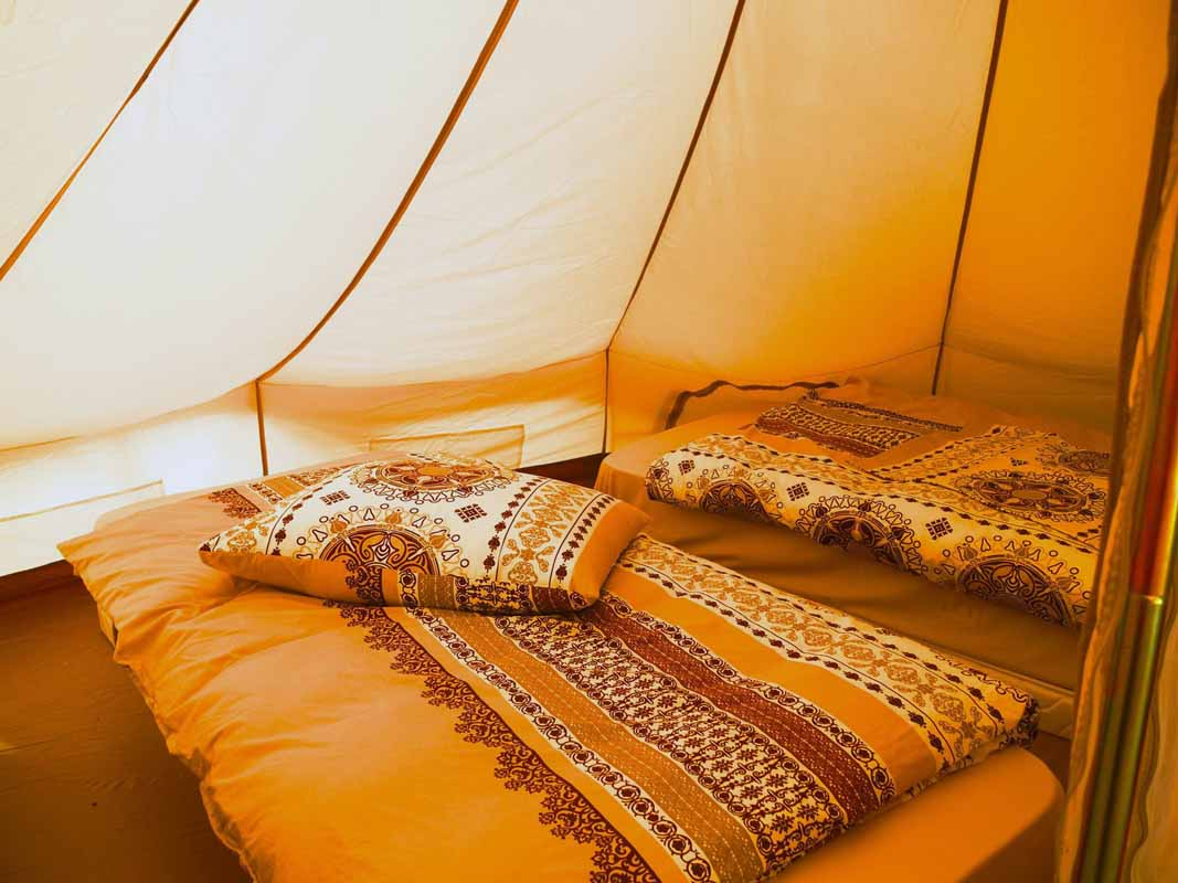 tent_inside