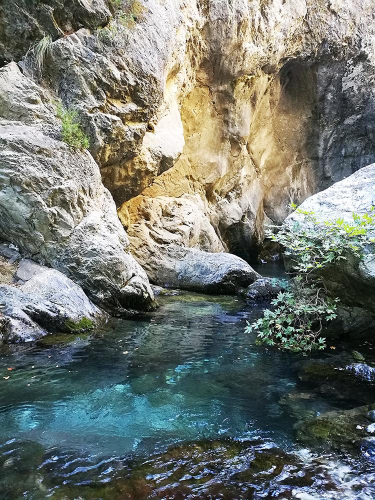 Tripi_river