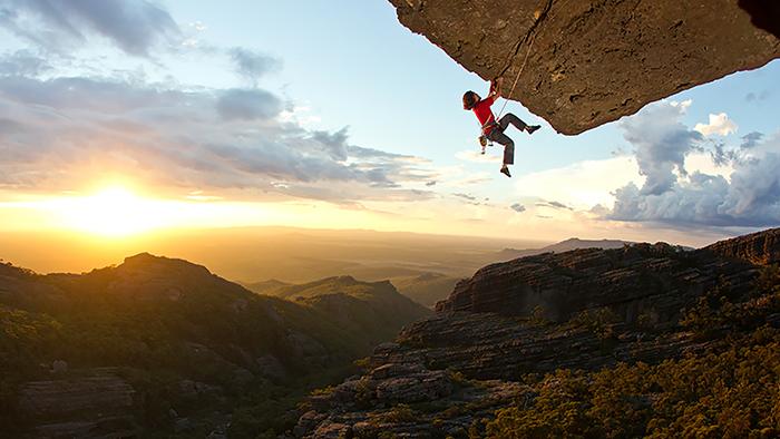 школа скалолазания, выезды на скалы, обучение, скала сити